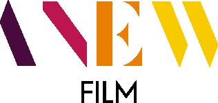 ANEW FILM